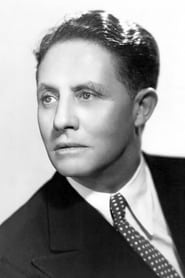 Bert Wheeler