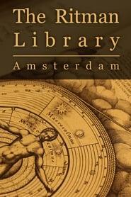 مشاهدة فيلم The Ritman Library – Amsterdam مترجم