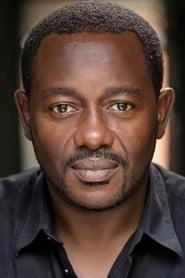Sobowale Antonio Bamgbose