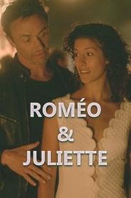 Romeo und Julia 2014