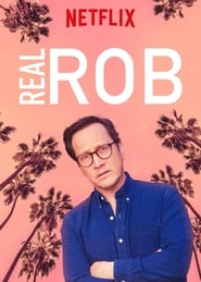Real Rob 2015