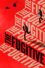 The Fugitive (TV Series (2020)– )