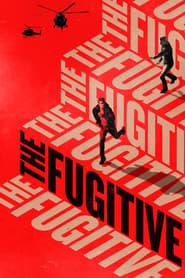 Poster Le Fugitif 2020
