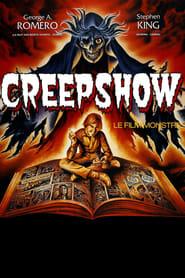 Creepshow en streaming