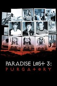 Paradise Lost 3: Purgatory [2011]