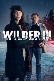 Wilder: Saison 3