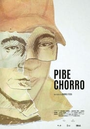 Pibe chorro 2016