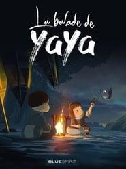 The Ballad of Yaya 1970