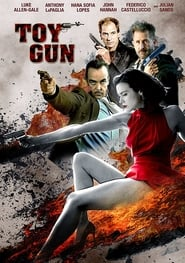 Toy Gun (2018) Watch Online Free