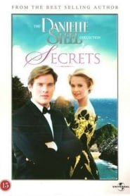 Danielle Steel: Hollywoodská tajemství
