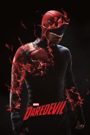 Poster Marvel's Daredevil 2018