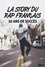 La story du rap français : 30 ans de succès