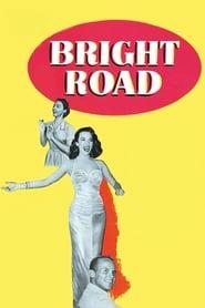 'Bright Road (1953)