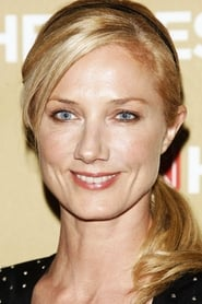 Image Joely Richardson