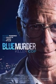 Blue Murder: Killer Cop 2017
