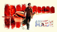 Barry Seal - American Traffic images