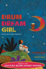 Drum Dream Girl (2020)