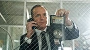 Marvel's Agents of S.H.I.E.L.D. saison 4 episode 4 streaming vf