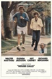 House Calls (1978)