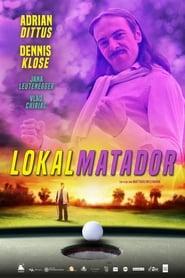 Lokalmatador (2020)