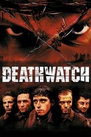 Poster Deathwatch 2002