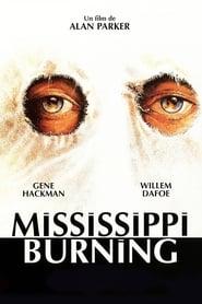 Mississippi Burning en streaming