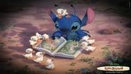 Captura de Lilo & Stitch 2 (Stitch Has a Glitch)