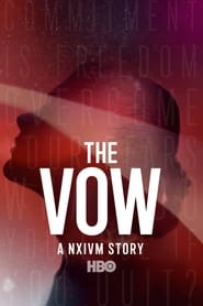 The Vow Sezona 1