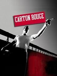 Carton rouge : Mean Machine movie