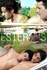 Watch Esteros (2016) Fmovies