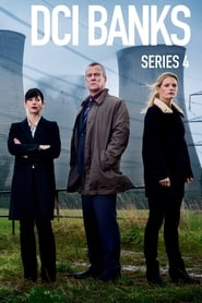 DCI Banks Season 4 Episode 6