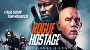 EUROPESE OMROEP   Rogue Hostage