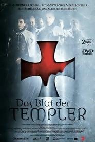 Das Blut der Templer 2004