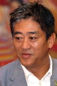 Blacky Ko Shou-Liang