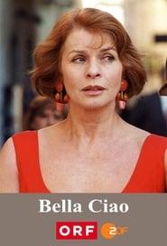 Bella Ciao 1996