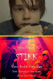 Stikk