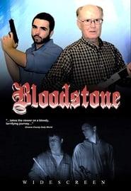 Bloodstone 2009