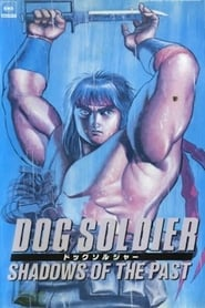 Image Dog Soldier: Shadows of the Past