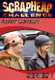 Scrapheap Challenge: Season 1