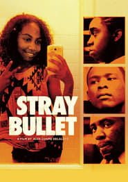 Stray Bullet 123movies