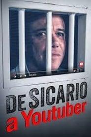 مشاهدة فيلم De sicario a Youtuber مترجم