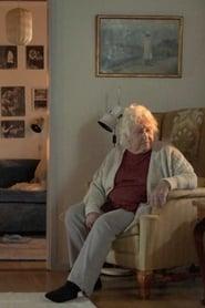 مشاهدة فيلم Tiden går för fort när jag har roligt مترجم