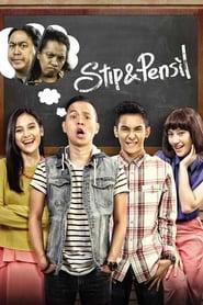 Stip & Pensil