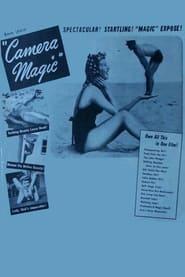 Camera Magic 1946