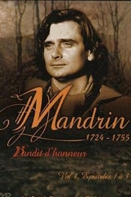 Mandrin, bandit d'honneur en Streaming gratuit sans limite | YouWatch Séries en streaming