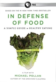 In Defense of Food (2015)