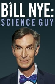 Image Bill Nye: Science Guy