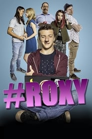 #Roxy (2018) Watch Online Free