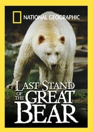 Last Stand of the Great Bear
