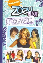 Zoey 101 Season 2 Episode 13